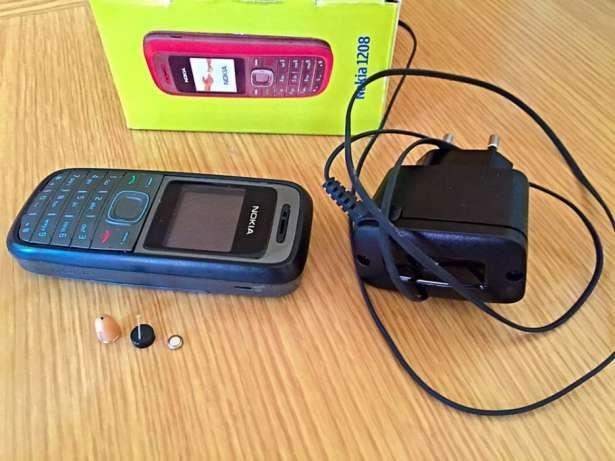 Cel mai stabil Sistem de COPIAT -Telefon spion si Casca Casti fara fir