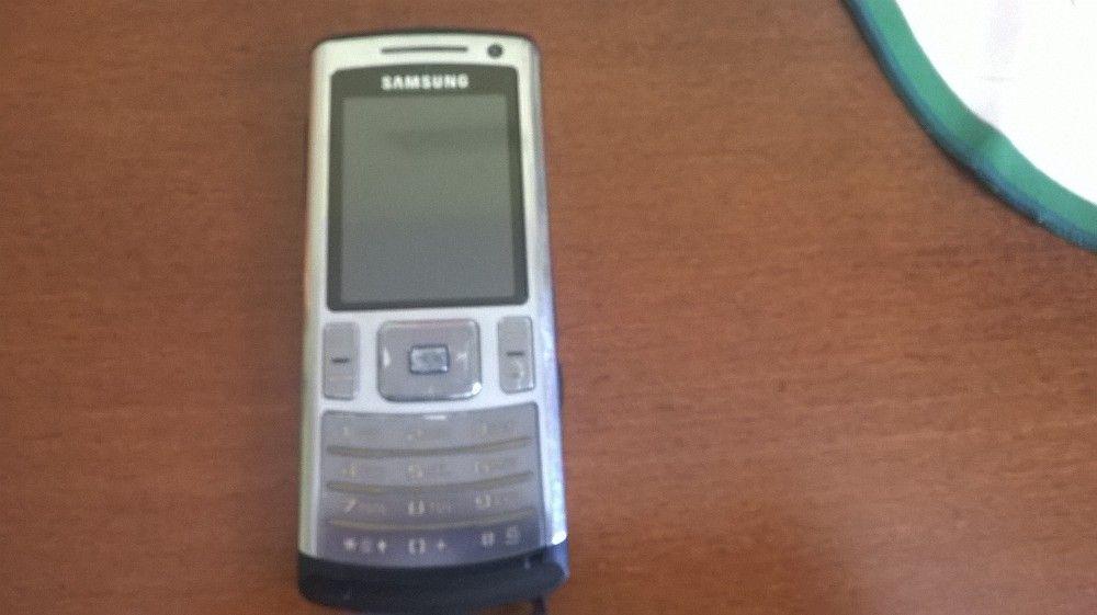 telefon samsung din metal stare ff buna