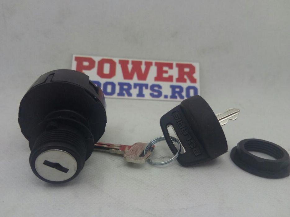 Contact Pornire ATV Polaris Original contact atv cu demaror 4012165