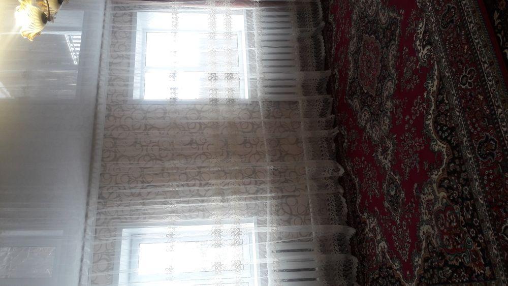 Продам дом с. Павлодарское