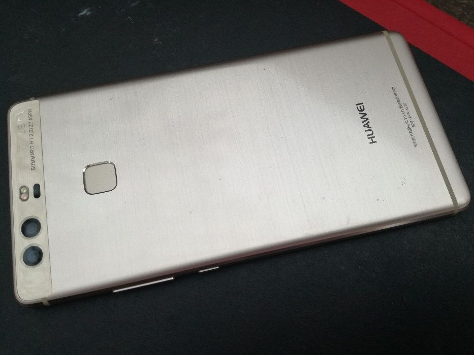 huawei p9 normal