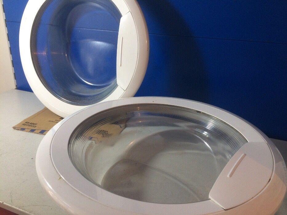 Whirlpool - Hublou AWO/C , masina de spalat