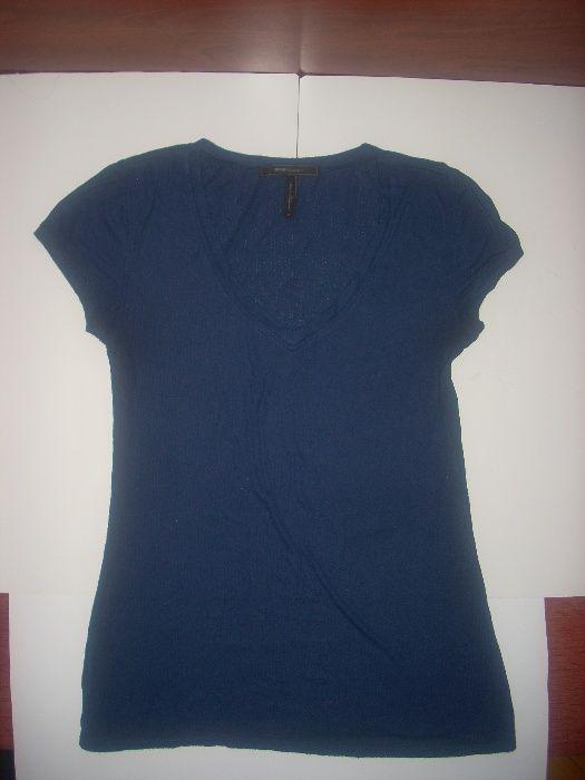 BCBG Maxazria оригинална дамска тениска