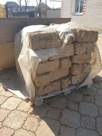 саман бетон