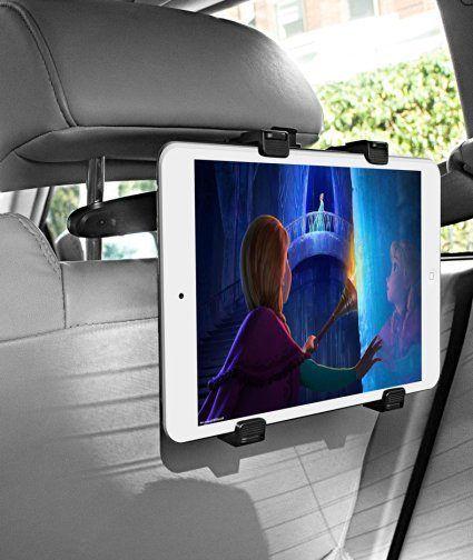 suport tablete + transport inclus in pret