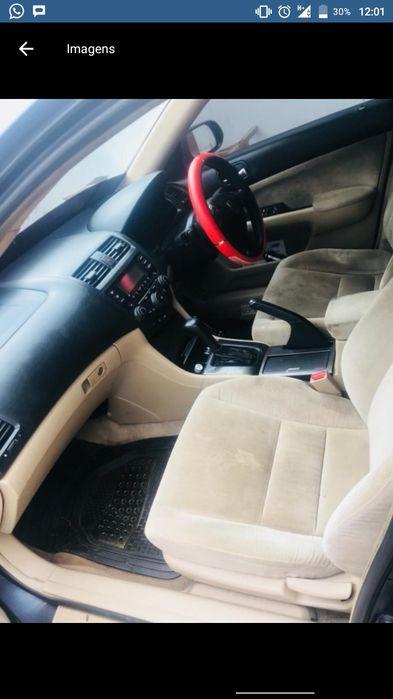 Honda Accord a Sair Bairro Central - imagem 5