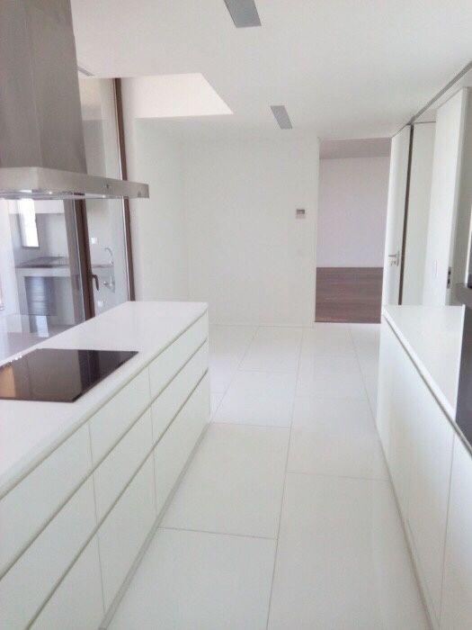Vendemos Apartamento T4 no Condomínio JN130