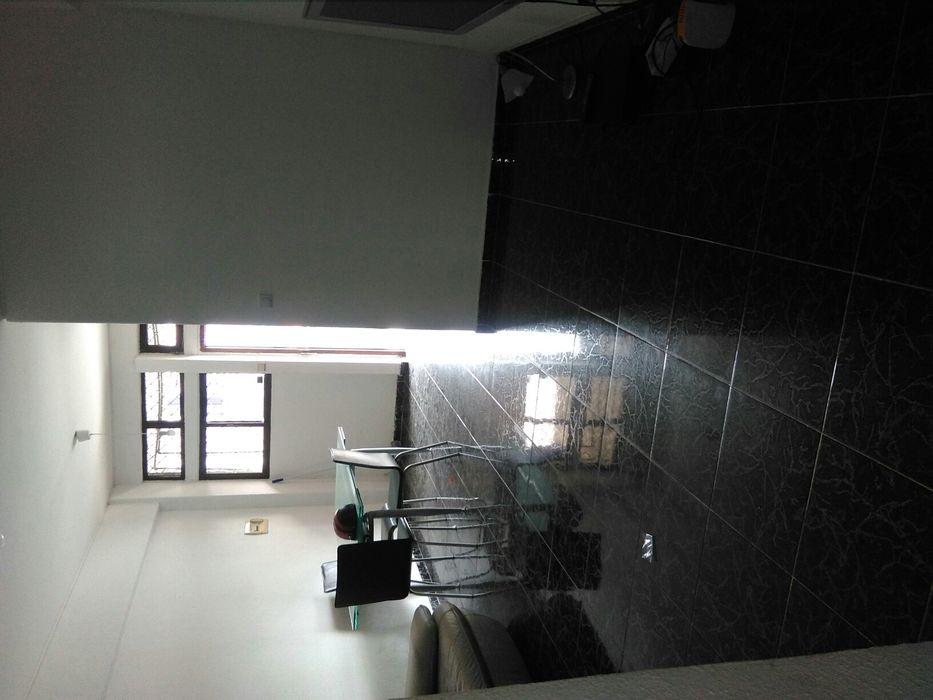 Aluga-se este apartamento na Rua da missão t1 kinaxixi