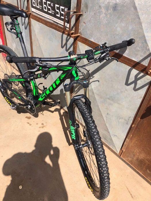 Scott spark 29 Maputo - imagem 2