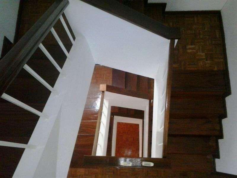 Arrenda luxuosa Germinda 04 pisos, na Coop, com 11 compartimentos