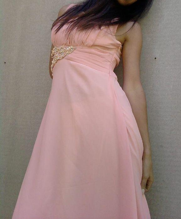 13624b847b90 Вечернее платье: 6 000 тг. - Женская одежда Алматы на Olx