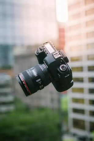 Фотографы шымкент работа в белгороде свежие вакансии для девушки