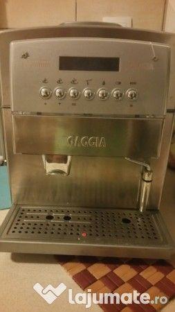 Aparat caffea Bucuresti - imagine 1