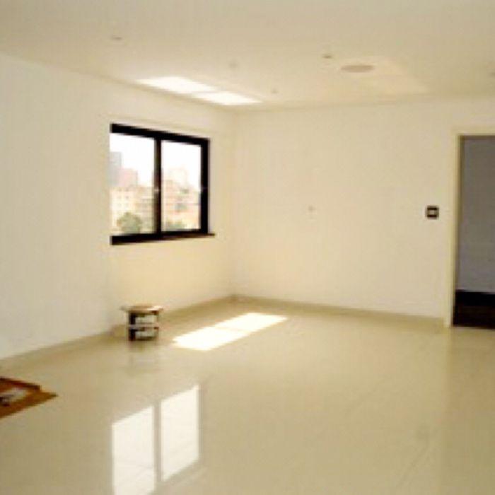 Arrendamos Apartamento T3 Condomínio Edifício Ingombota Palace Ingombota - imagem 5