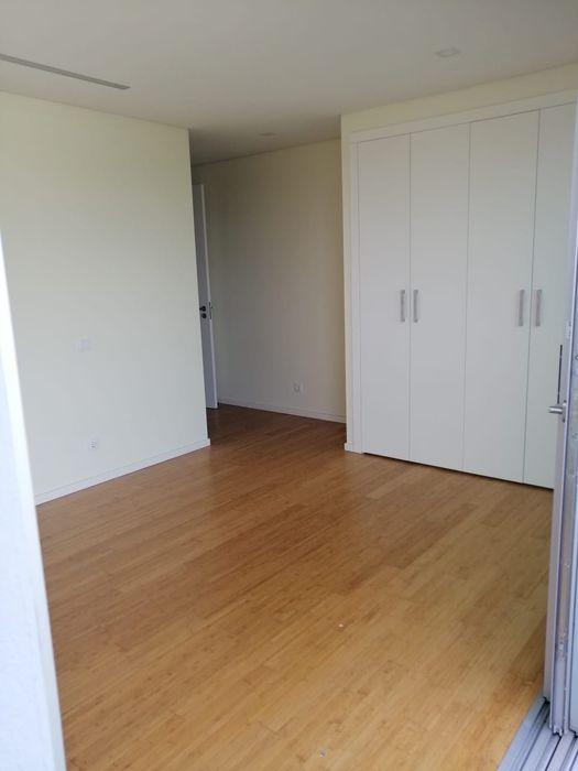 Arrenda-se apartamento T3 no Zen Polana - imagem 8