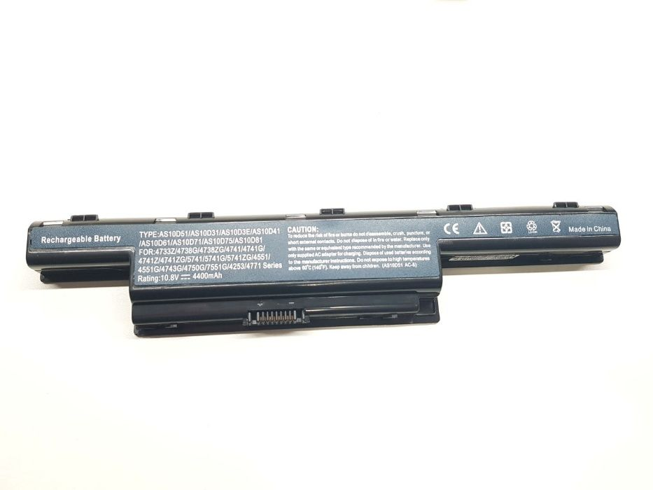 Baterie laptop Acer Aspire 4250, 4250G, 4250Z, 4251G, 4251Z E1 571etc