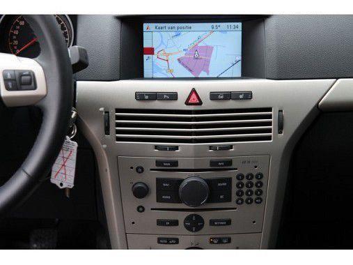 Cd navigatie OPEL Astra Corsa Vectra Zafira Signum CD70 Romania + Eu