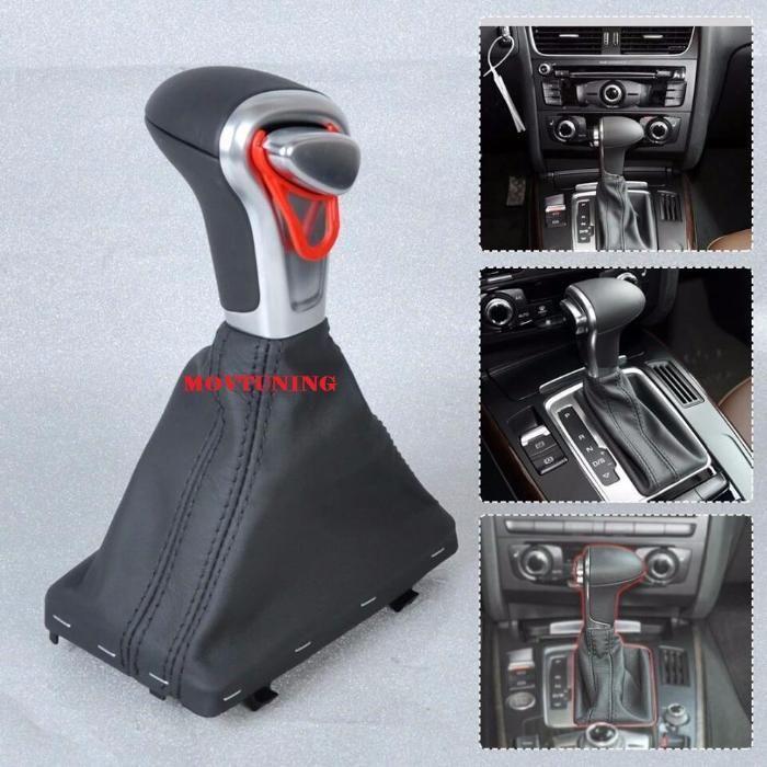 Nuca schimbator de viteze cutie automata Audi A6 Audi Q5 Q7 Audi A3 A4