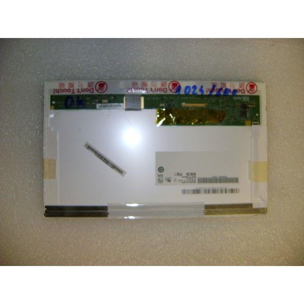 display 10.1inch netbook aspire one nav50, model-b101aw03