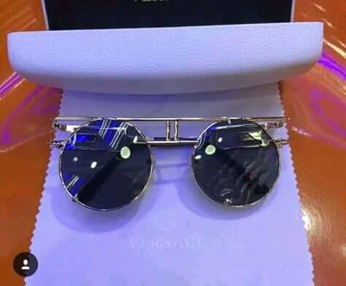 Oculos original Kilamba - imagem 3