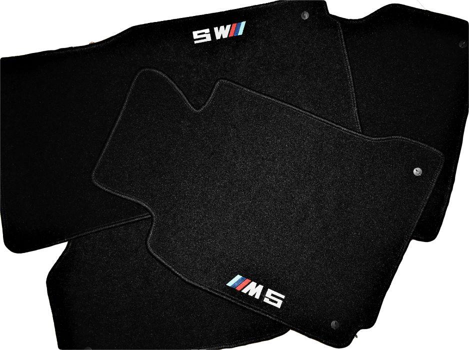Стелки за BMW М5 - Е60, Е39, М3 - Е46, E90/91/92