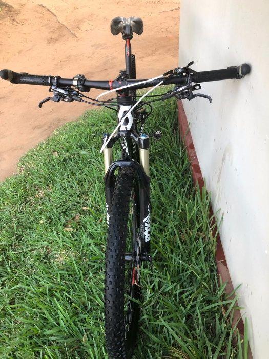 Scott Spark 29 Carbon Maputo - imagem 5