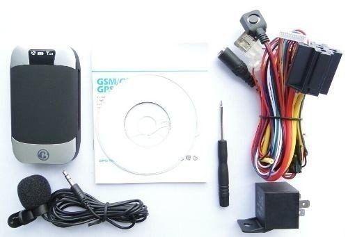 Venda de GPS agrosso para montador e empresa