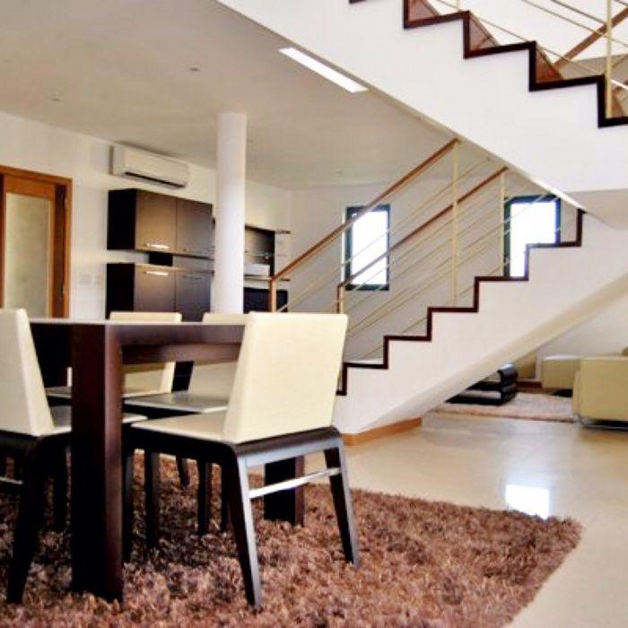 Vendemos Vivenda T4 Condomínio Old Villas de Talatona