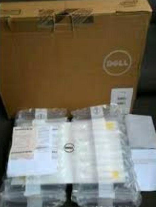 Computador Dell a venda