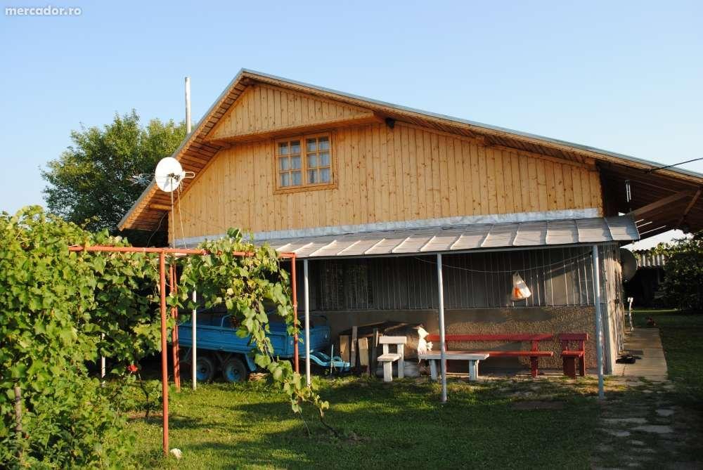 Vanzare  casa Mehedinti, Dumbrava de Jos  - 20000 EURO