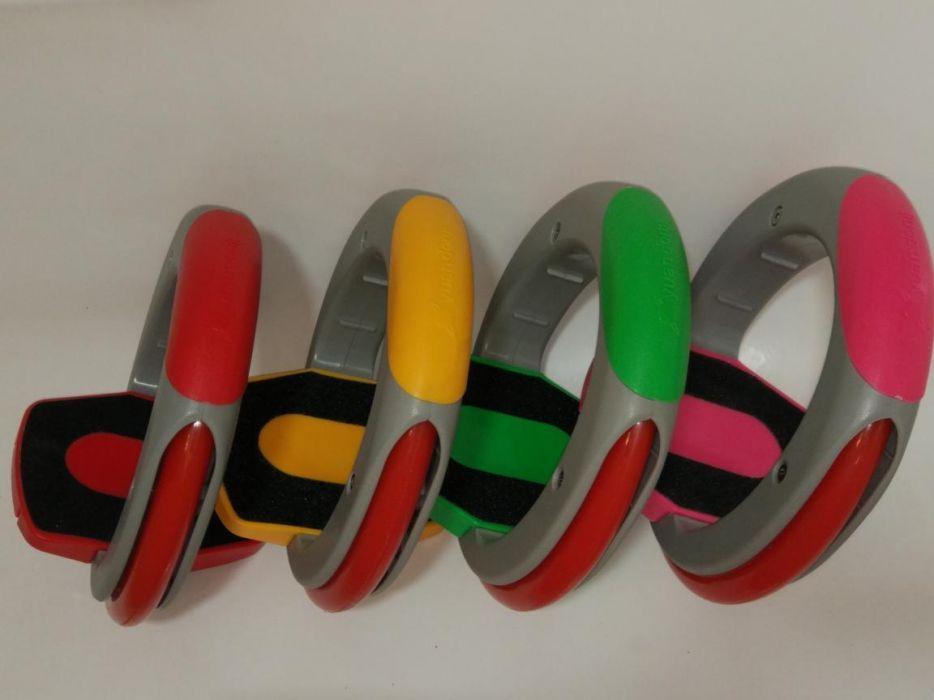 Orbit Wheel Ролери от ново поколение Фитнес в къщи и офиса, за подарък