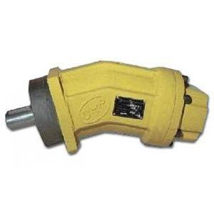 Pompa F132
