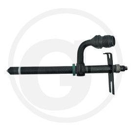 Injector John Deere GRANIT import Germania