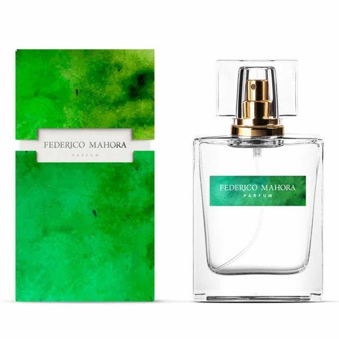 Parfum 50 ml. (Versace - Bright Crystal)