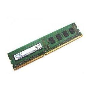 Memorie Desktop Samsung -2gb 2rx8 pc3-10600u-09-11-B1