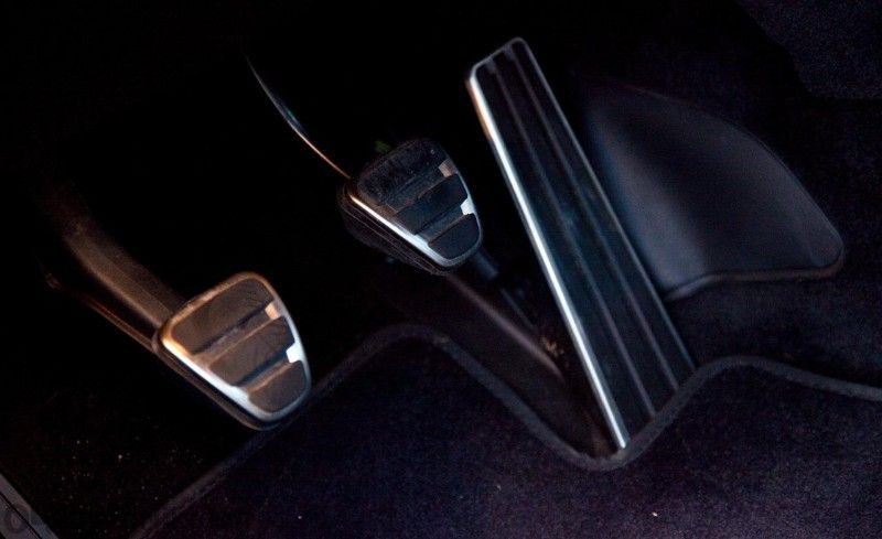 Спешно!!! Porsche Carrera Fanatec педали за PC, PS & Xbox