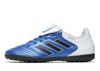 Ghete fotbal Adidas 41.2/3 NOI