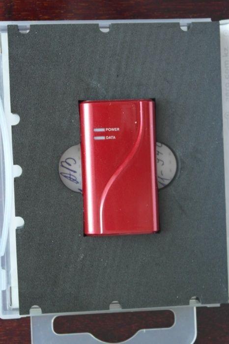 USB-модем 4G Wimax AERO Seawoon-3400AN