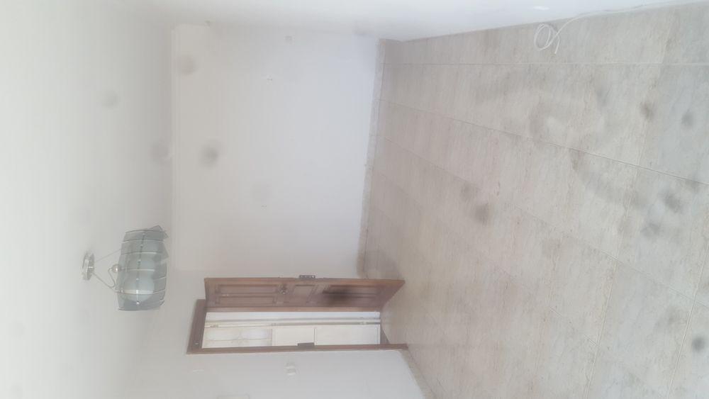 A luga se este apartamento t.2 no Maculusso próximo a sistec Maianga - imagem 1