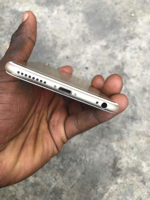 iPhone 6 PLUS 16GB Fingerprint OFF sem problemas pronto a usar Sommerschield - imagem 6