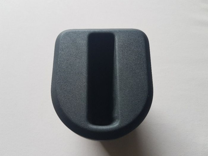 Suport telefon mobil / dispozitive original SKODA VW SEAT