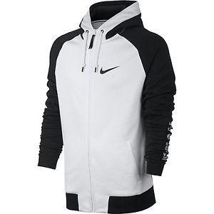 Camisola Hybrid Nike