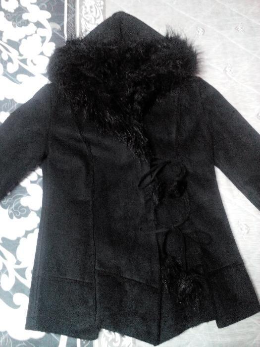 Намаление Палто, кожух нов М