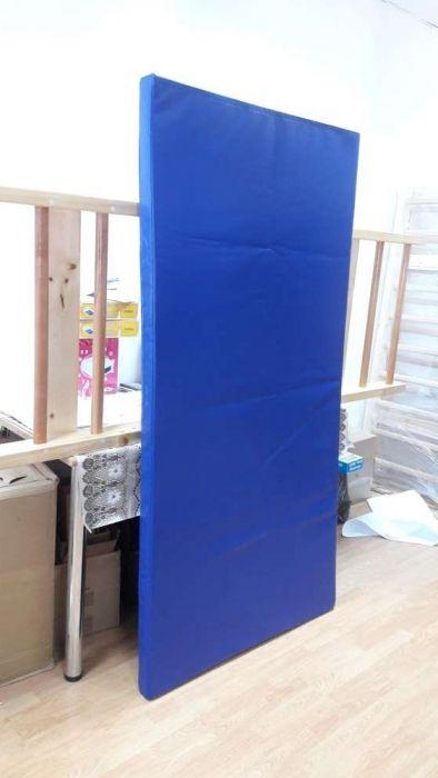 Saltea masaj si kinetoterapie 200x100x3 cm