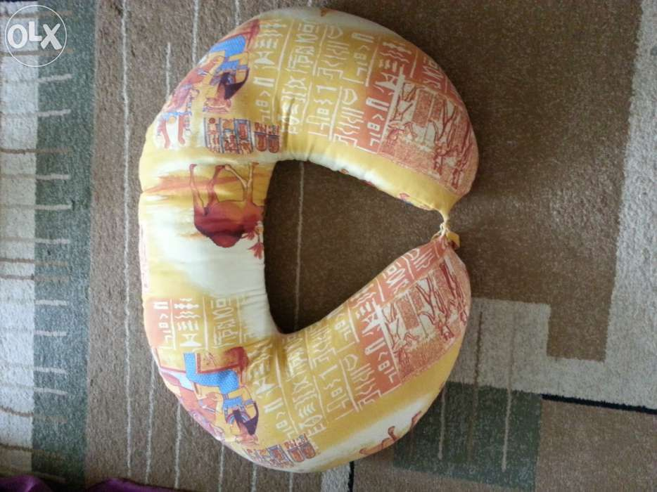 продам подушку для беремменых