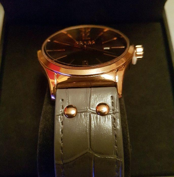Мъжки часовник SO&CO New York