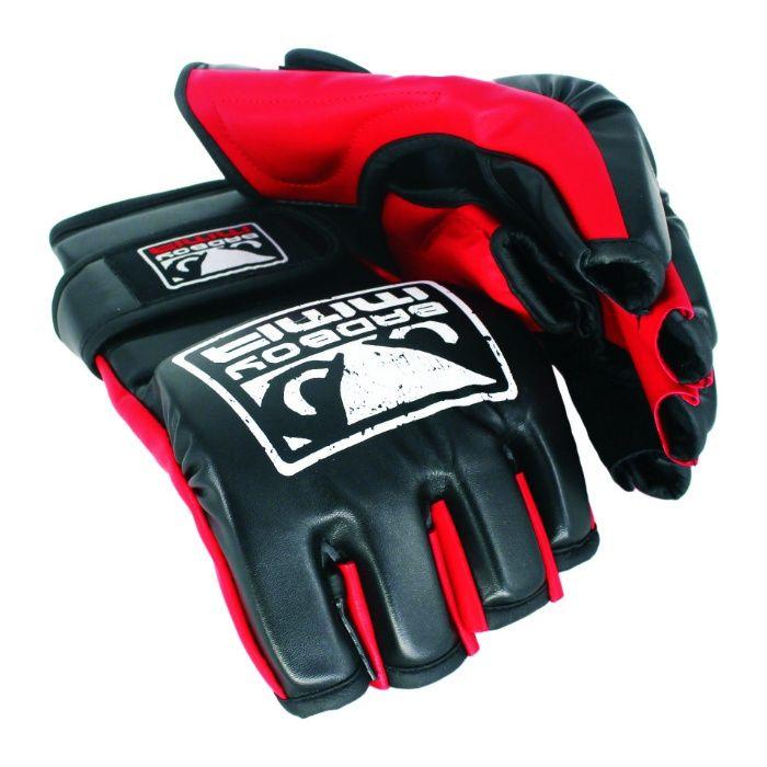 ММА ръкавици BAD BOY