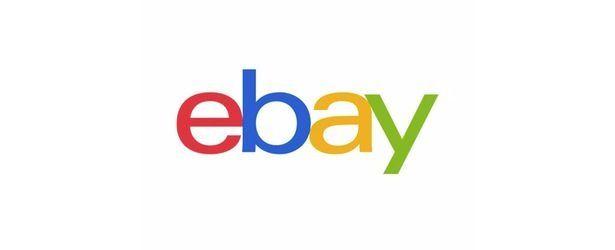 Правя поръчки от eBay,SportsDirect,Amazon и други