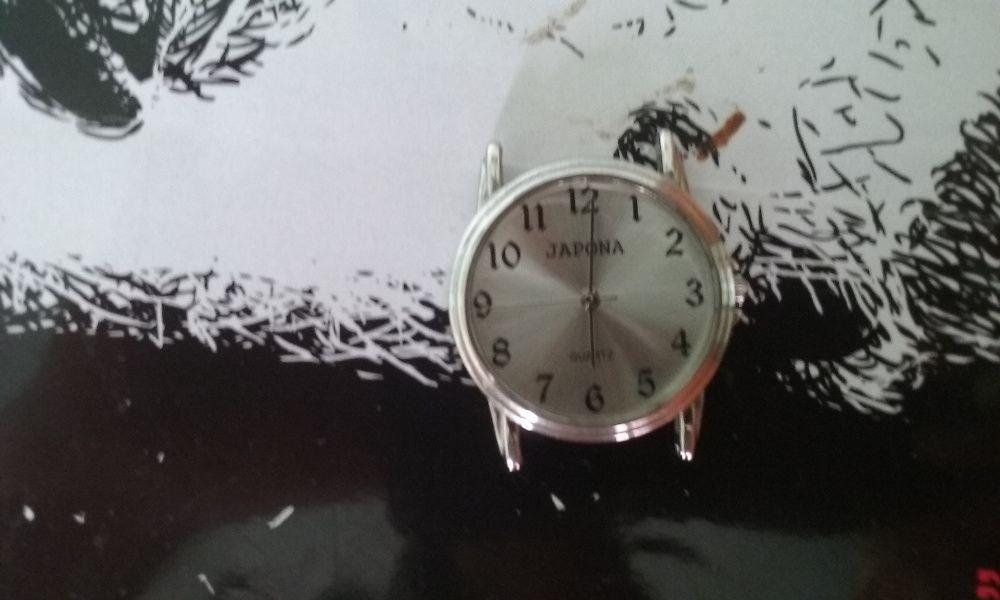 ceas de mana Japona