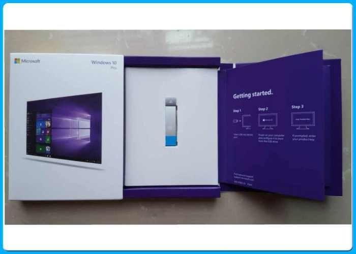 Instalez Windows cu Licenta RETAILsiOEM.garantie!Office365Bonus! Bucuresti - imagine 1